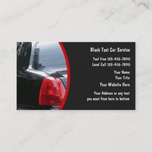 Public transport business cards zazzle taxi business cards colourmoves