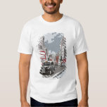 Taxi in London Tees
