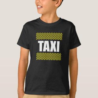 Taxi Playera
