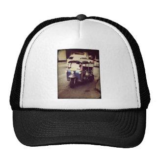 Taxi? Trucker Hat