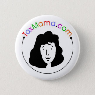 TaxMama Buttons