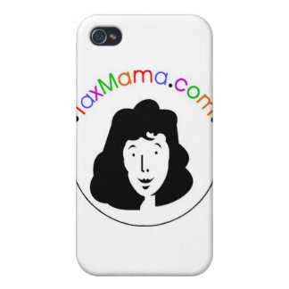 TaxMama Iphone Case iPhone 4 Cases