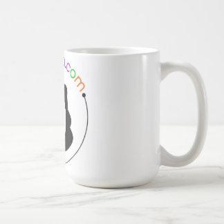TaxMama Mug