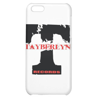 Tayberlyn Case For iPhone 5C