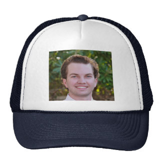 Taylor Daml Hats