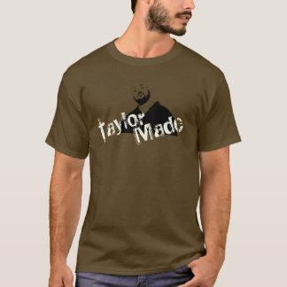 Taylor Made T-shirt