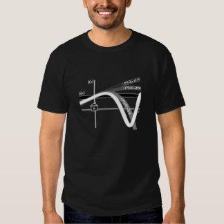 Taylor Series T Shirt