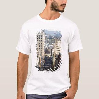 Taylor Street, San Francisco T-Shirt