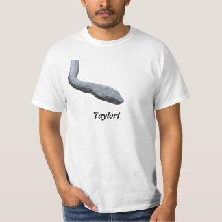 Taylori Value T-Shirt