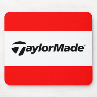 TaylorMade Mouse pad