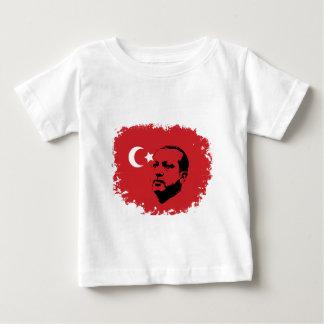 tayyip erdogan love t shirt