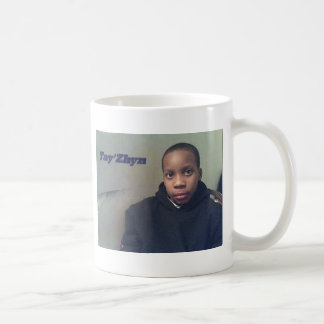 Tay'Zhyn Mug