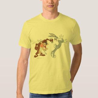TAZ™ and BUGS BUNNY™ Shirt