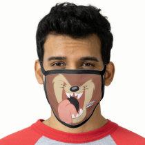 TAZ™ Big Mouth Face Mask