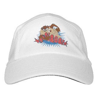 TAZ™ Censored Hat