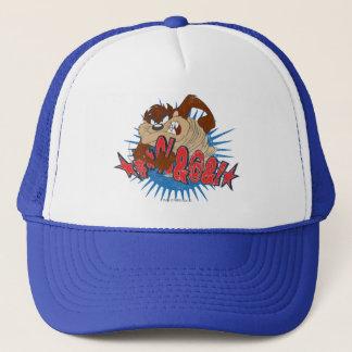 TAZ™ Censored Trucker Hat