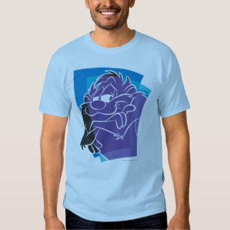 TAZ™ Expressive 21 T Shirt