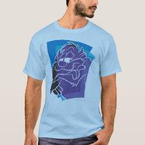 TAZ™ Expressive 21 T-Shirt