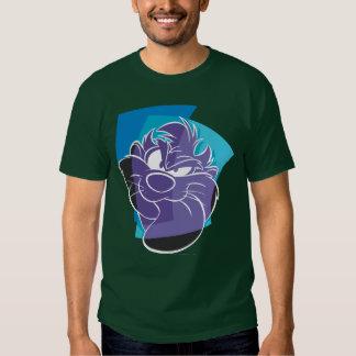TAZ™ Expressive 23 T Shirt