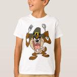 TAZ™ Hungry T-Shirt