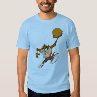 TAZ™ In Your Face Shirt