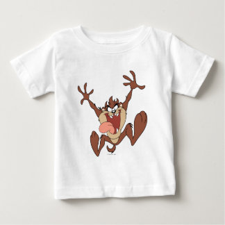 TAZ™ Leaping Baby T-Shirt