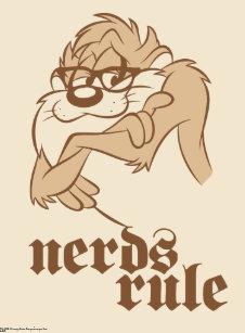 Nerd Glasses iPad Cases & Covers | Zazzle