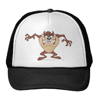 TAZ™ posing 15 Trucker Hat