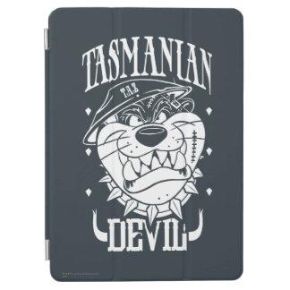 TAZ™ - Rebel 8 iPad Air Cover