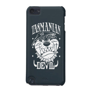 TAZ™ - Rebel 8 iPod Touch (5th Generation) Case