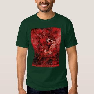 TAZ™ Sinister Shirt