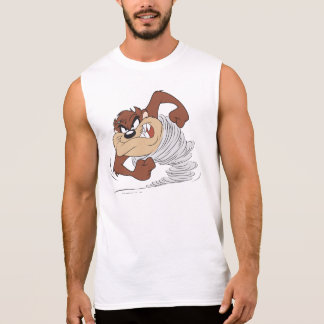 TAZ™ spinning fast Sleeveless Shirt