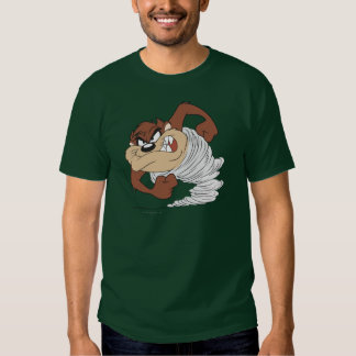 TAZ™ spinning fast T Shirt
