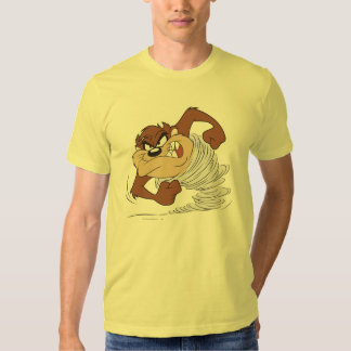 TAZ™ spinning fast T Shirts