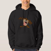 TAZ™ | Sticking His Tongue Out Hoodie