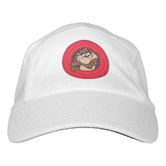 TAZ™ Through LOONEY TUNES™ Circles Hat