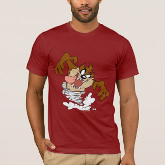 TAZ™ Whirling Tornado T-Shirt