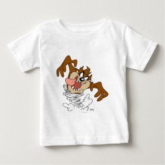 TAZ™ Whirling Tornado Tshirts