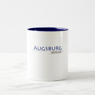 Taza 101005 del palo de golf de Augsburg