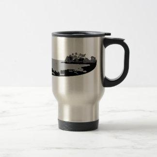 taza 1 del kona