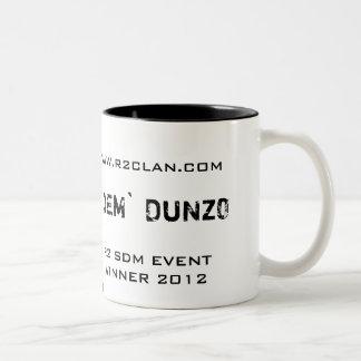taza 3rd_Dunzo