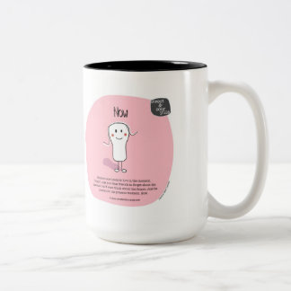 Taza agridulce del Puss de SSPG10-Now