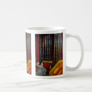 Taza Bookshelf2