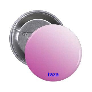 taza pins