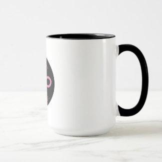 Taza, café, te, coffee, tea taza