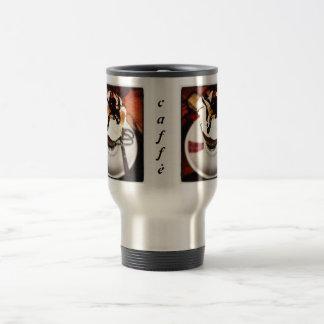 taza - caffè