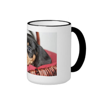 """Taza """"Clyde"""""""