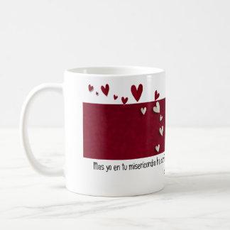 Taza CNT11ES Coffee Mug