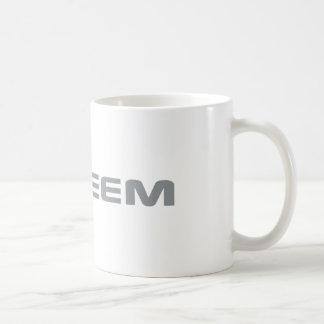 Taza compas mug