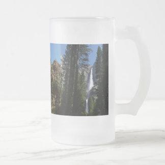 Taza de 3 parques nacionales
